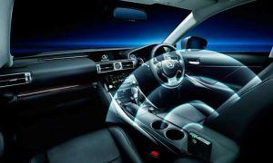 Способы подключения вай фай в автомобиль