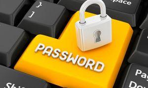 Как использовать универсальный пароль для wi-fi?