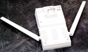 Выбор лучшего wi-fi репитера