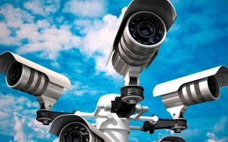 Обзор gps камер видеонаблюдения