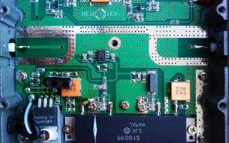 Как сделать gsm репитер своими руками?
