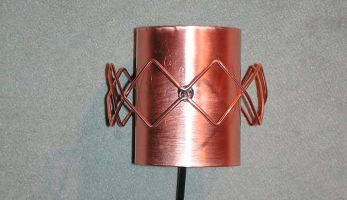 Как выбрать антенну для усиления wi-fi сигнала?