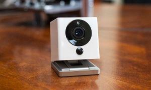 Обзор беспроводных мини камер для скрытого видеонаблюдения с wi-fi