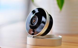 Алгоритм подключения камеры к wi-fi роутеру