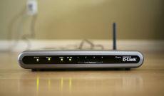 Как определить дальность действия wi-fi?
