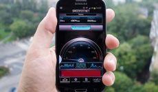 Способы усиления 3g и 4g сигнала смартфона
