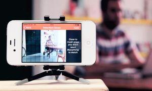 Способы подключения камеры телефона к компьютеру через wifi