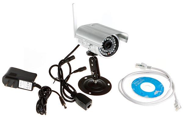 ip-camera-wi-fi-dlya-doma-2