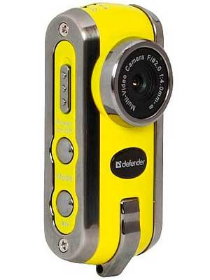 mini-kamery-besprovodnye-s-wi-fi-1