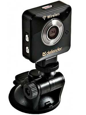 mini-kamery-besprovodnye-s-wi-fi-2
