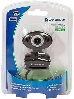 mini-kamery-besprovodnye-s-wi-fi-3