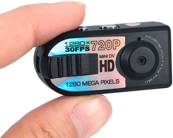 mini-kamery-besprovodnye-s-wi-fi-4