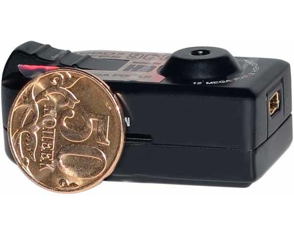 mini-kamery-besprovodnye-s-wi-fi-5