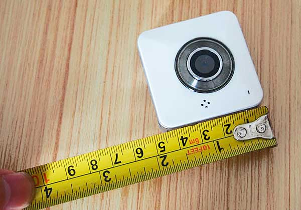 mini-kamery-besprovodnye-s-wi-fi-6
