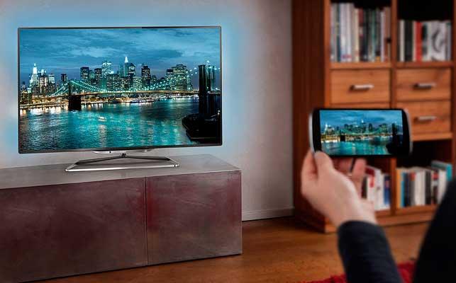 podklyuchit-telefon-k-televizoru-cherez-wifi-1