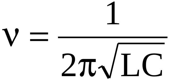 Формула Томпсона
