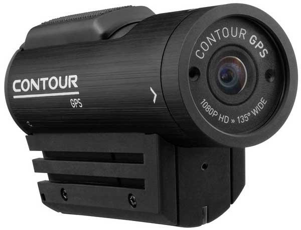 Камера Contour