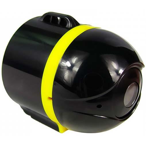 Микро wi-fi камера
