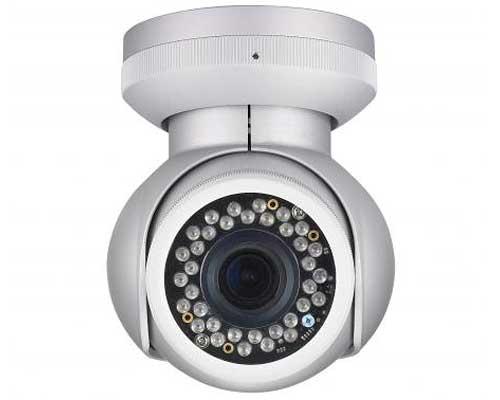 wi-fi-camera-dlya-kvartiryi-1