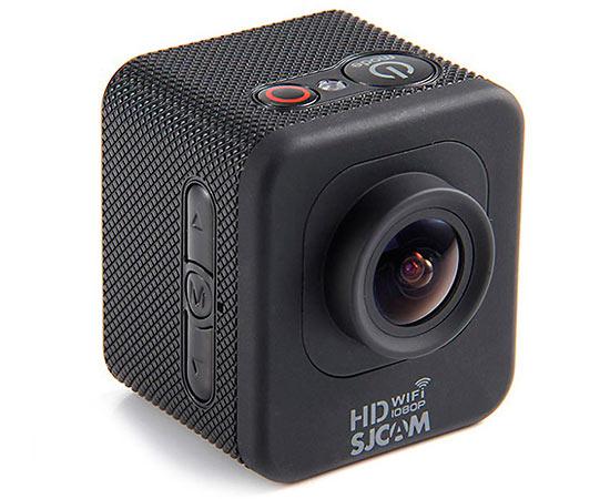 wi-fi-camera-dlya-kvartiryi-10