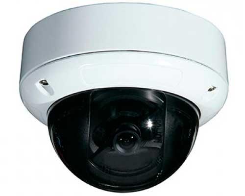 wi-fi-camera-dlya-kvartiryi-2