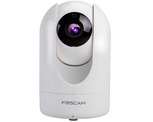 Камера Foscam R4