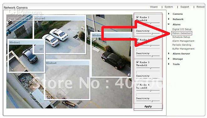 wi-fi-camera-dlya-kvartiryi-7