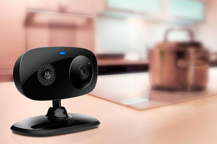 Экшн камера подключение к компьютеру